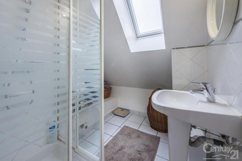 Revenda casa Caen 430000€ - Fotografia 11