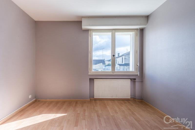 Vente appartement Caen 76500€ - Photo 5