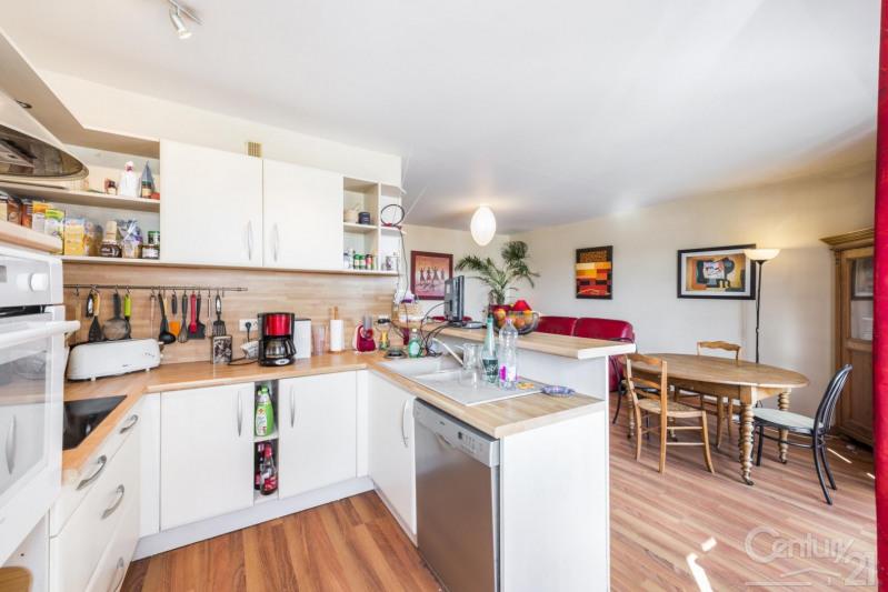 Vente appartement Caen 134000€ - Photo 1