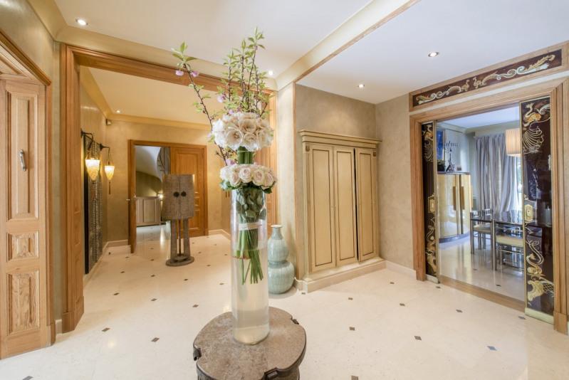 Престижная продажа квартирa Neuilly-sur-seine 4840000€ - Фото 8