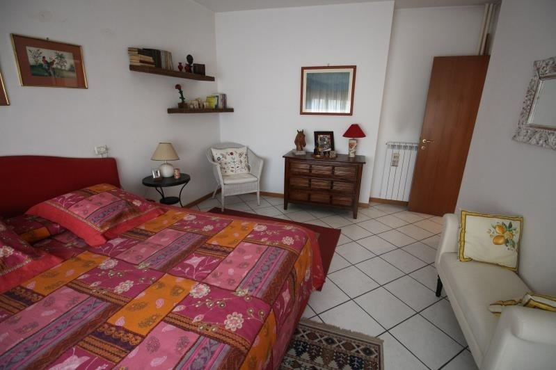 Vendita appartamento Nice 280000€ - Fotografia 8