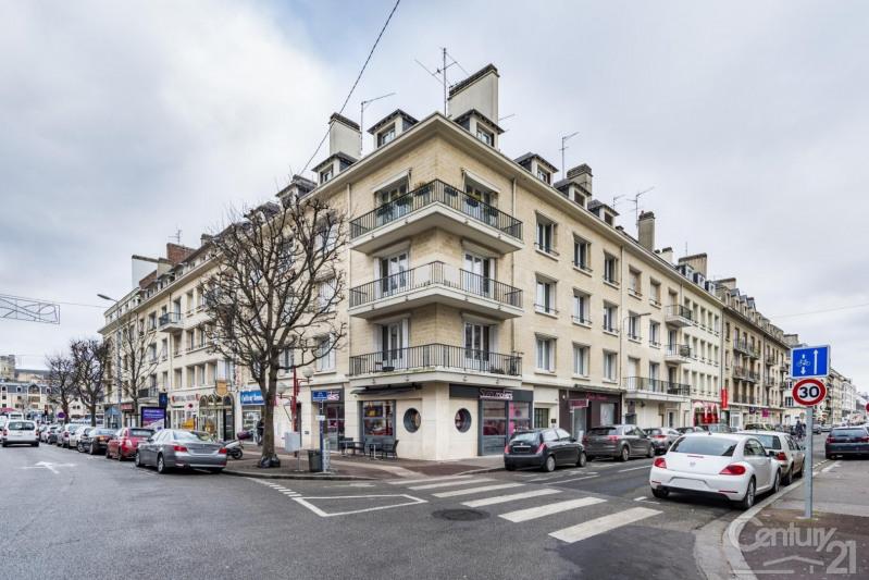 出售 公寓 Caen 172000€ - 照片 1