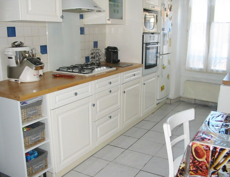 Vente appartement Saint-michel-sur-orge 212 000€ - Photo 3