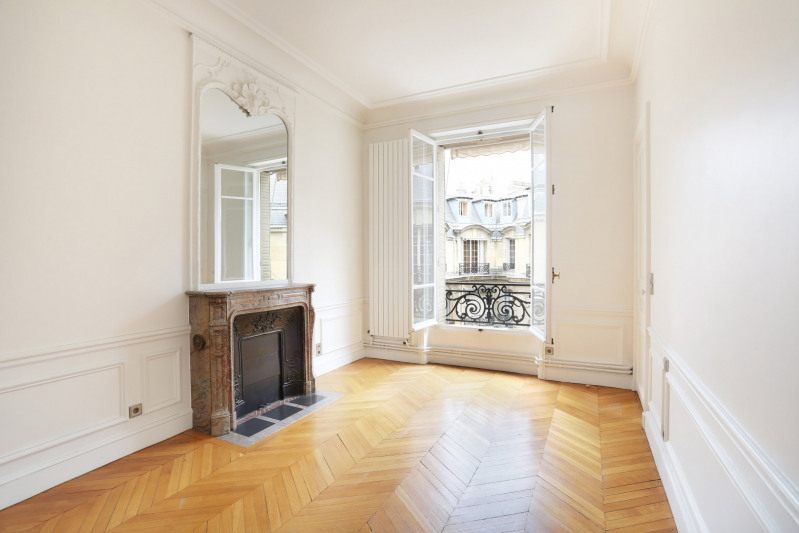 Vente de prestige appartement Paris 16ème 7 250 000€ - Photo 16