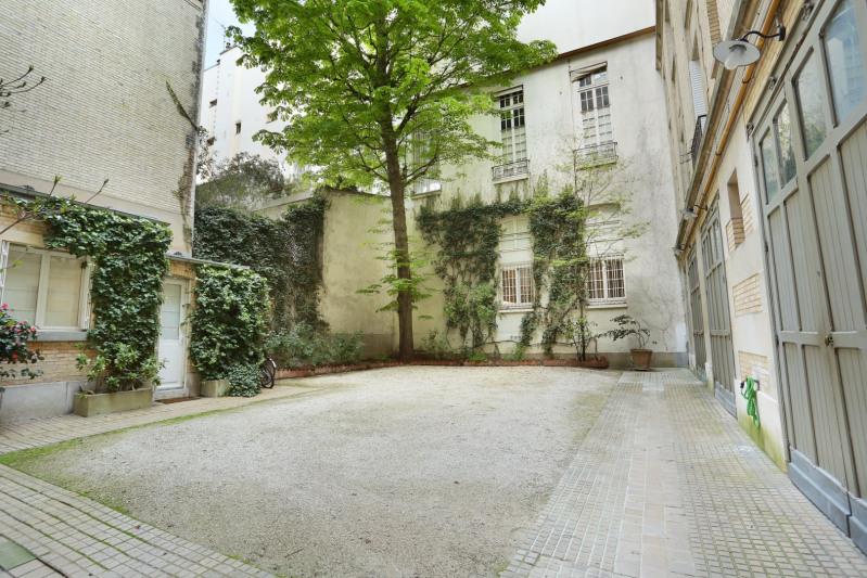 Immobile residenziali di prestigio appartamento Paris 7ème 4100000€ - Fotografia 11