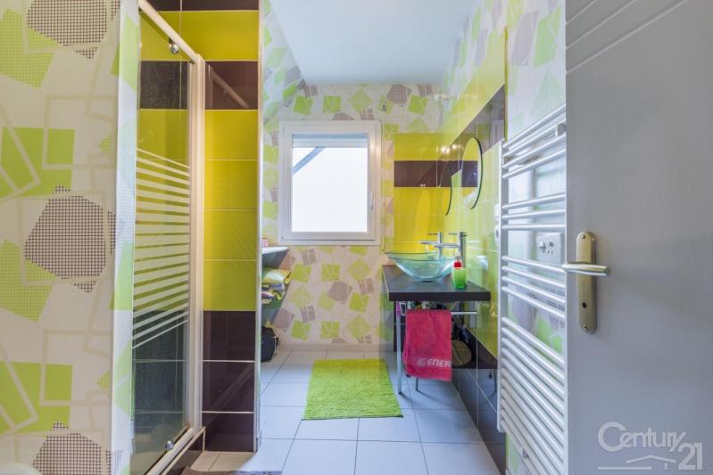 Vente maison / villa 14 409000€ - Photo 9