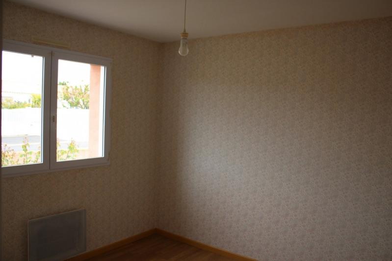 Vente maison / villa Chateau d olonne 236000€ - Photo 4