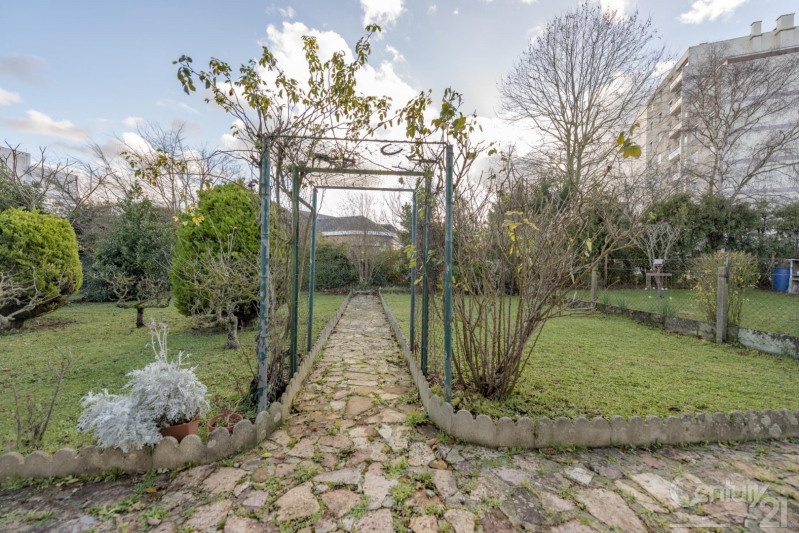 Продажa дом Caen 168000€ - Фото 7