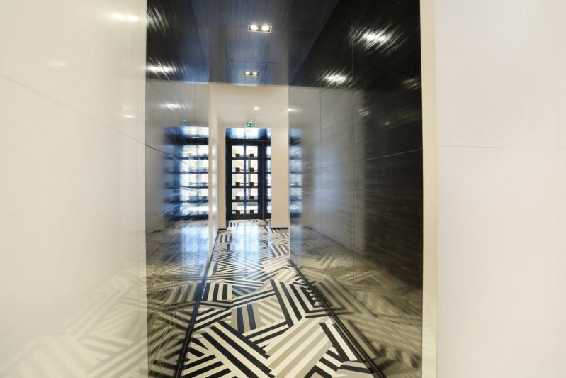 Revenda residencial de prestígio apartamento Paris 7ème 3330000€ - Fotografia 13