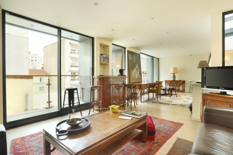 豪宅出售 住宅/别墅 Paris 15ème 2400000€ - 照片 11