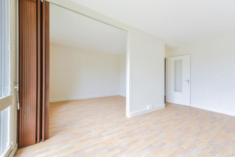 Vente appartement Caen 153 000€ - Photo 4