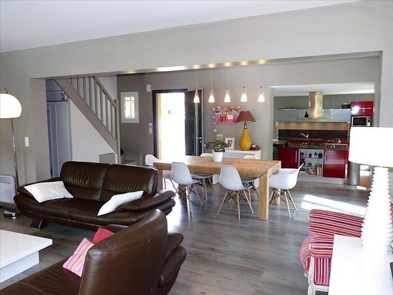 Продажa дом Pau-20 mns sud de pau 450000€ - Фото 3