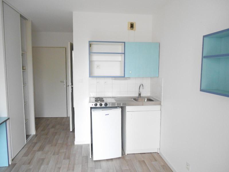 Location appartement Dijon 355€ CC - Photo 4
