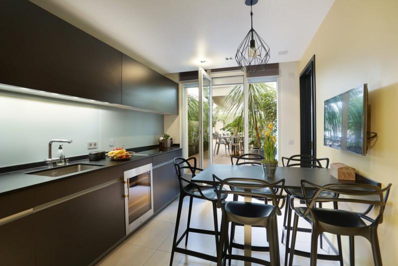 Revenda residencial de prestígio apartamento Paris 7ème 3330000€ - Fotografia 5