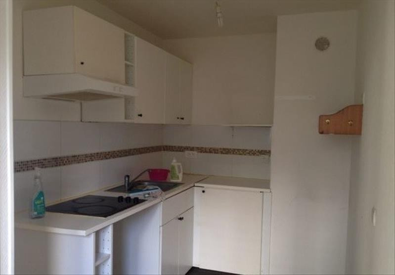 Vente appartement Bagnolet 151 000€ - Photo 3