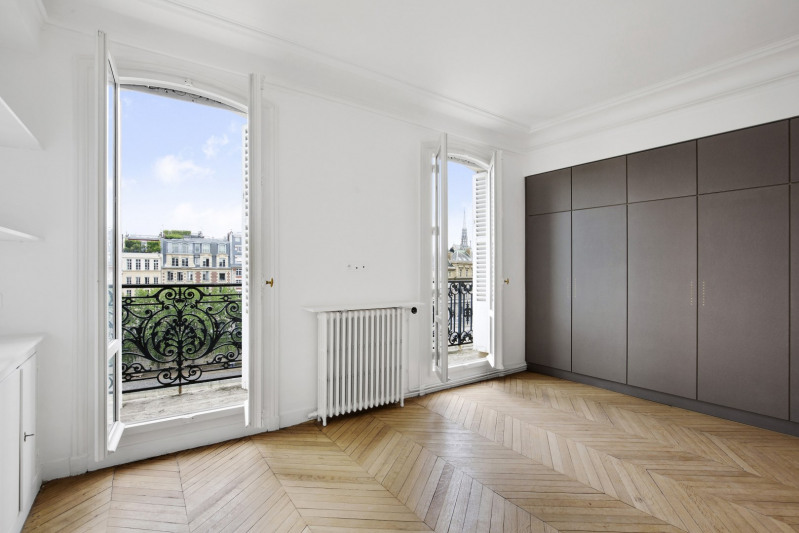 Deluxe sale apartment Paris 6ème 5 950 000€ - Picture 9