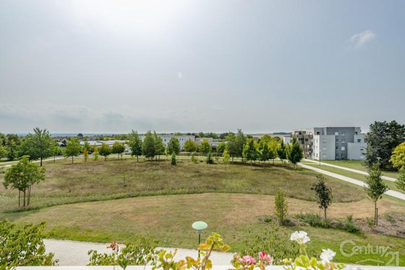 Revenda apartamento Caen 236000€ - Fotografia 12