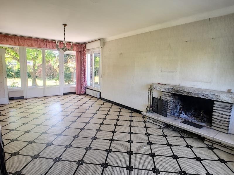Deluxe sale house / villa La teste de buch 553500€ - Picture 3