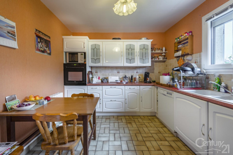 Venta  casa Ifs 233300€ - Fotografía 7