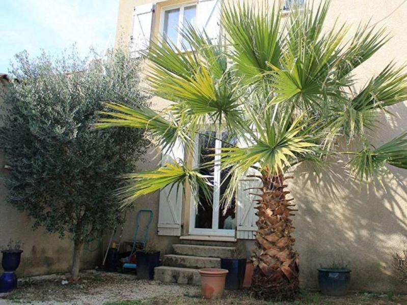 Sale house / villa Aigues mortes 260000€ - Picture 1