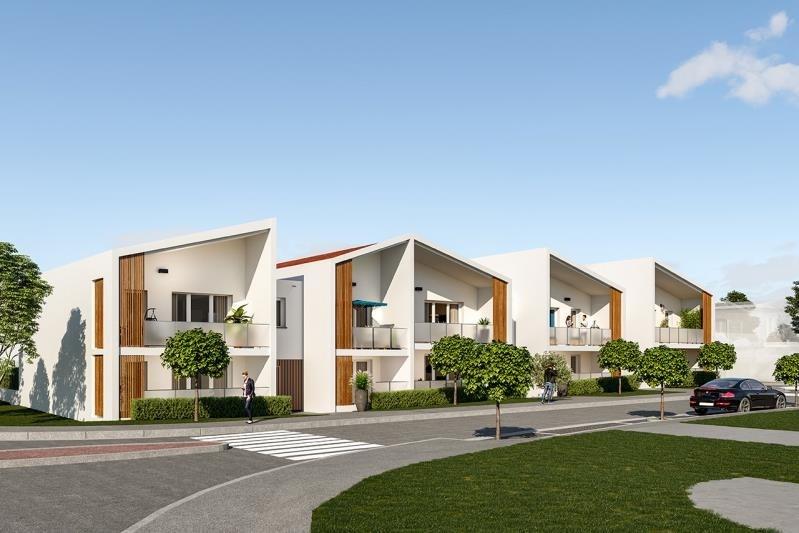 Vente appartement Auzeville 316000€ - Photo 6