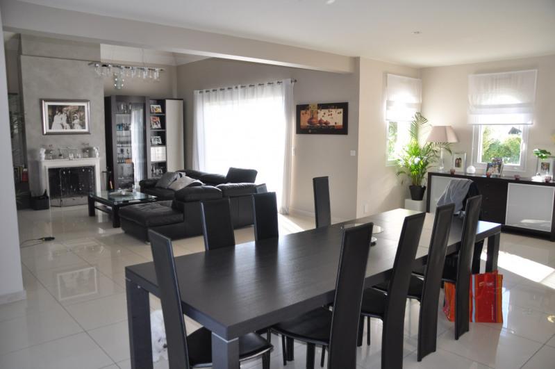 Deluxe sale house / villa St nom la breteche 1470000€ - Picture 6