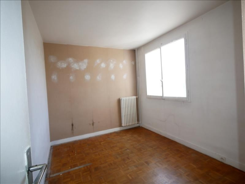Vente appartement L hay les roses 198 000€ - Photo 5