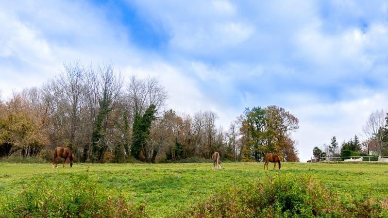 Vente terrain Andoins 70000€ - Photo 3