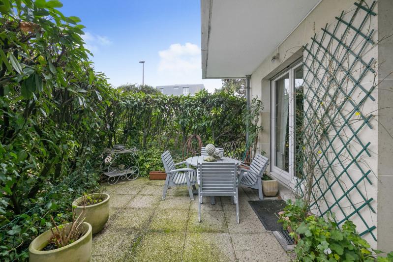 Престижная продажа квартирa Boulogne-billancourt 806000€ - Фото 10