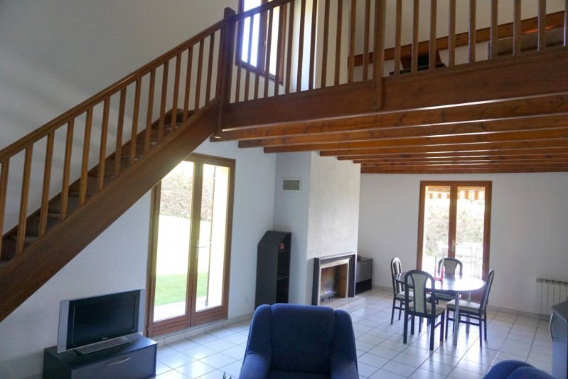 Vente maison / villa Bonne 550 000€ - Photo 8