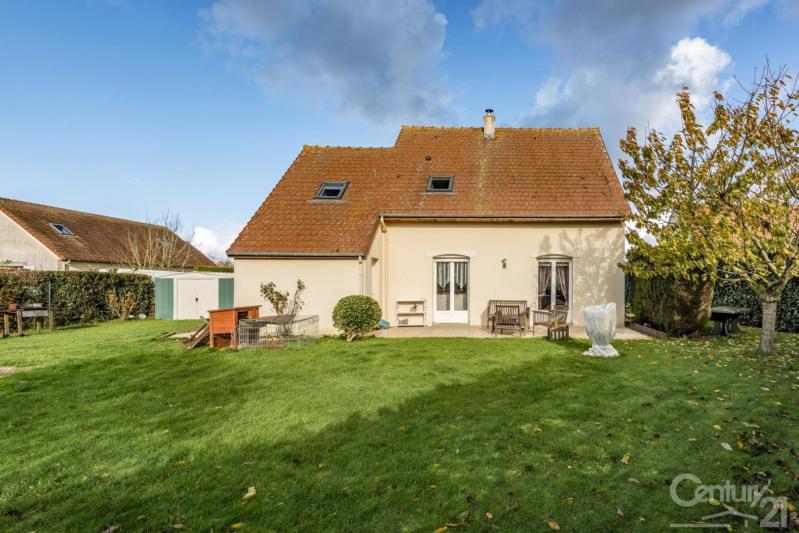 Venta  casa 14 219000€ - Fotografía 16