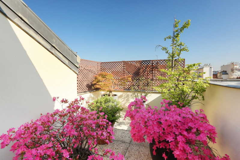 豪宅出售 公寓 Levallois-perret 1795000€ - 照片 5
