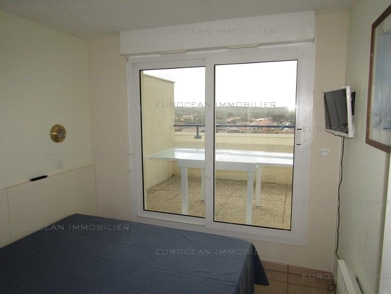 Location vacances appartement Lacanau-ocean 355€ - Photo 6