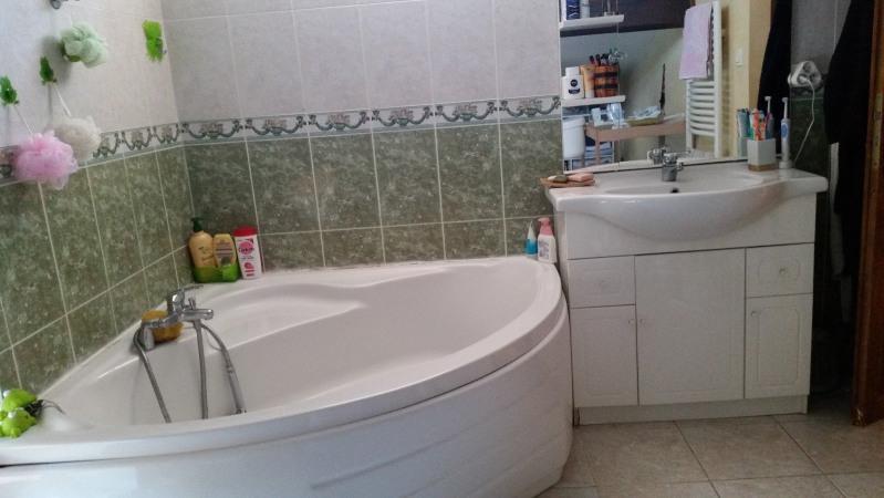 Vente maison / villa Yzeron 150000€ - Photo 5