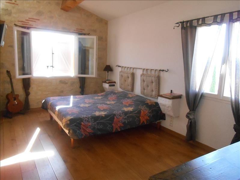 Vente maison / villa Vives 598000€ - Photo 7