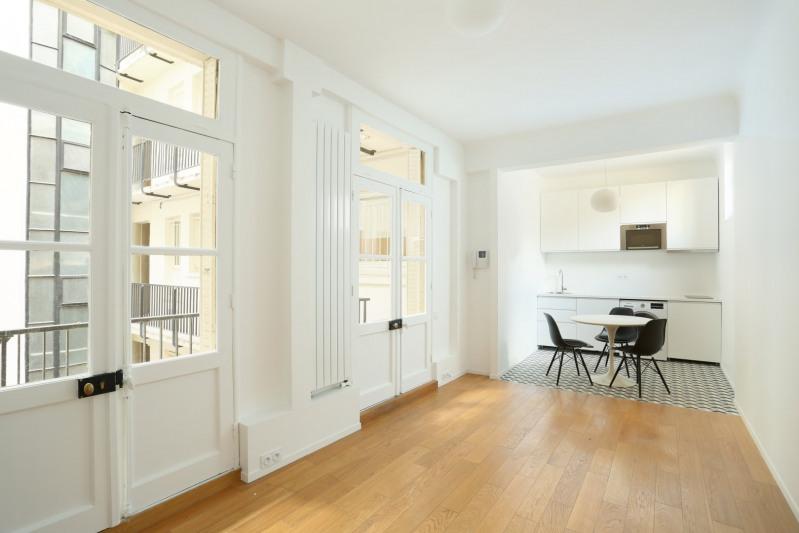 Venta de prestigio  apartamento Paris 7ème 3650000€ - Fotografía 14