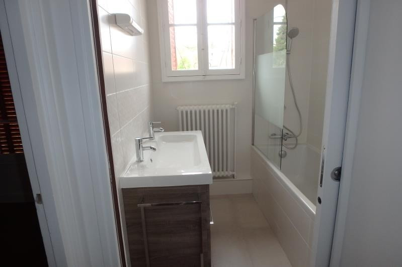 Location maison / villa Viroflay 1 700€ CC - Photo 6