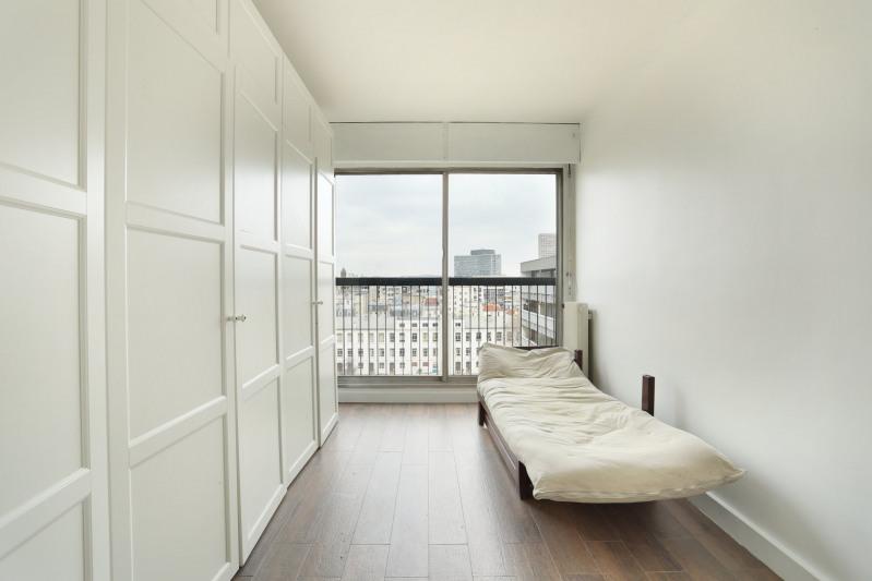 Verkauf von luxusobjekt wohnung Paris 15ème 920000€ - Fotografie 7