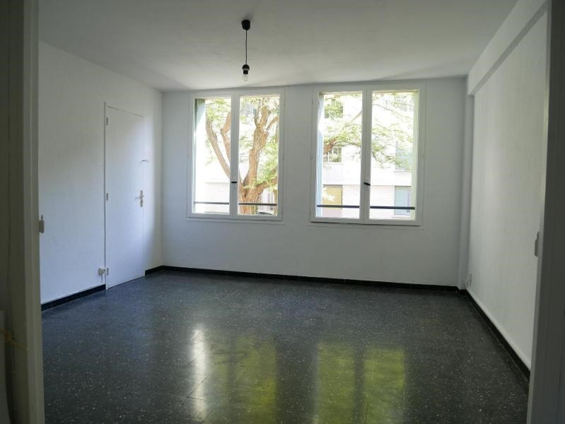Location appartement Aix en provence 882€ CC - Photo 3