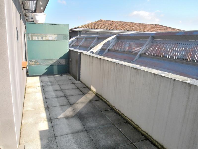 Location appartement Blagnac 498€ CC - Photo 2