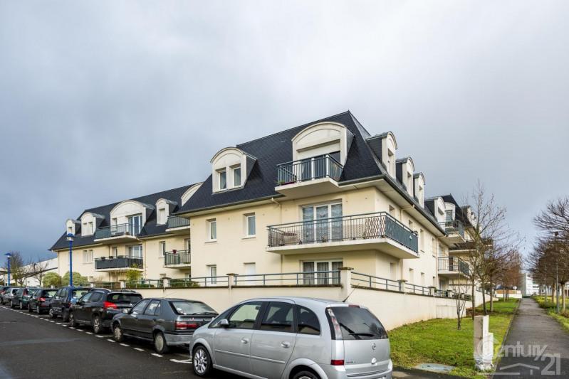 出售 公寓 Caen 237000€ - 照片 1
