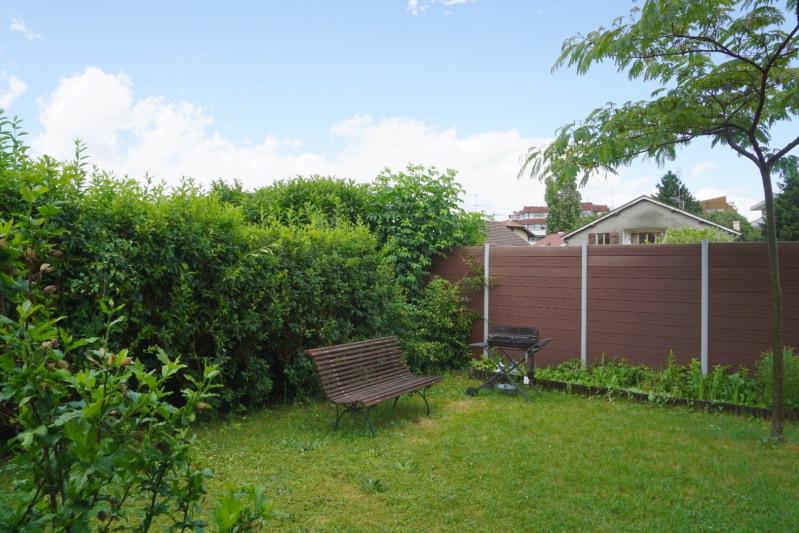 Vente maison / villa Ambilly 430000€ - Photo 2