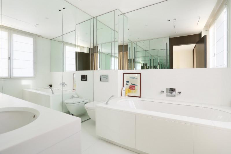 Verkoop van prestige  huis Neuilly-sur-seine 4680000€ - Foto 15