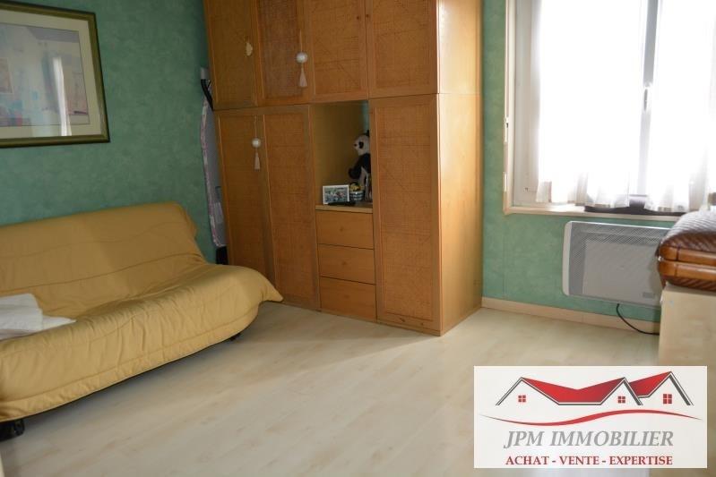 Vente appartement Cluses 186000€ - Photo 5