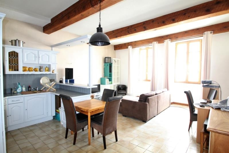 Vente appartement Chambery 175000€ - Photo 10