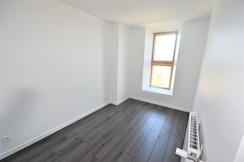 Sale apartment Sartrouville 306000€ - Picture 3