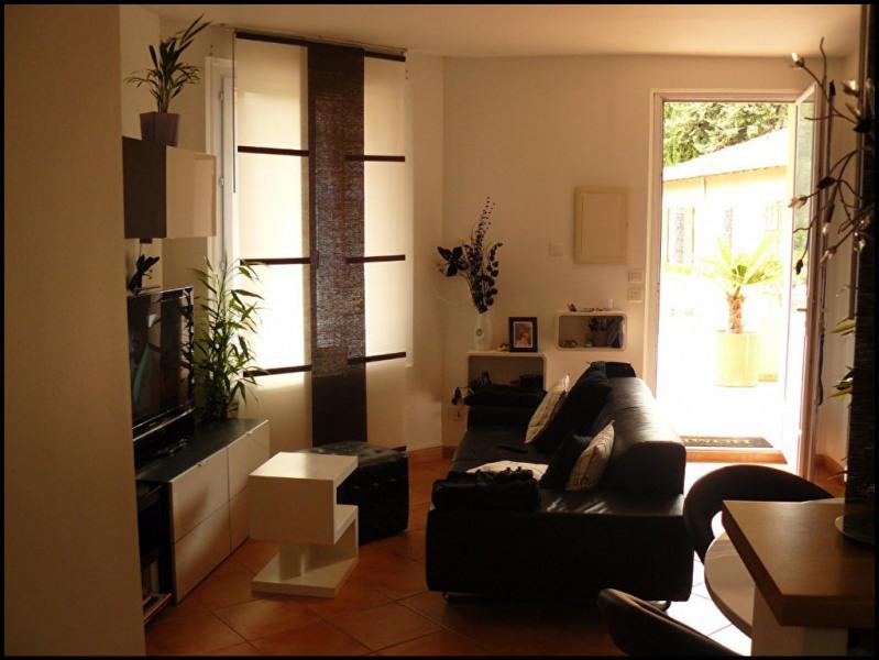 Alquiler  apartamento Aix en provence 790€ CC - Fotografía 1