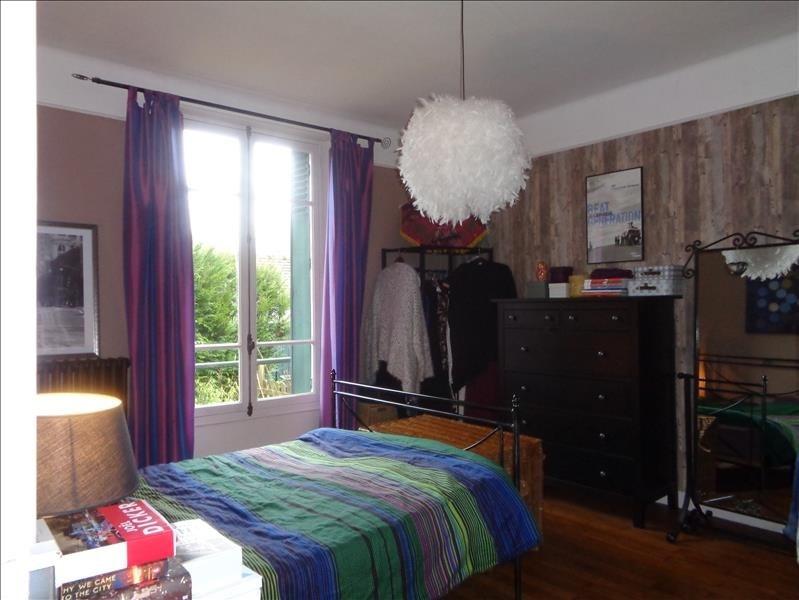 Sale house / villa Vaugrigneuse 379000€ - Picture 4