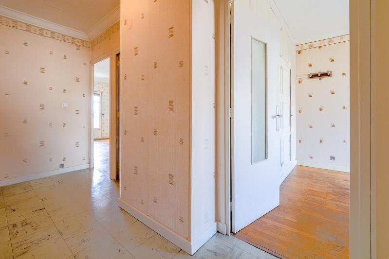 Vente appartement Grenoble 116000€ - Photo 10