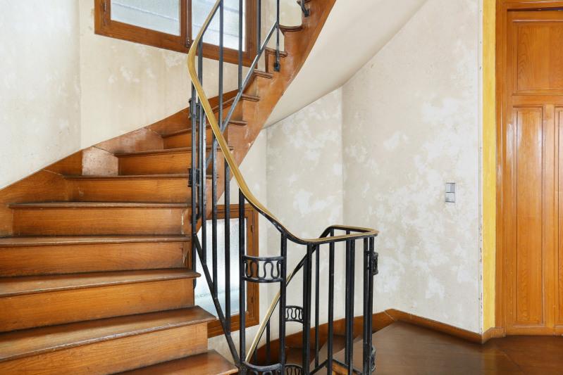 Престижная продажа дом Paris 14ème 3600000€ - Фото 20
